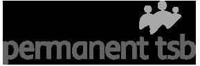 tsb-logo