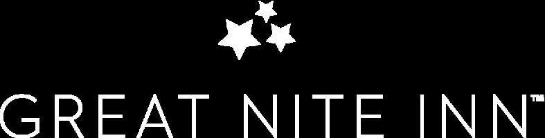 Great Nite Inn Logo