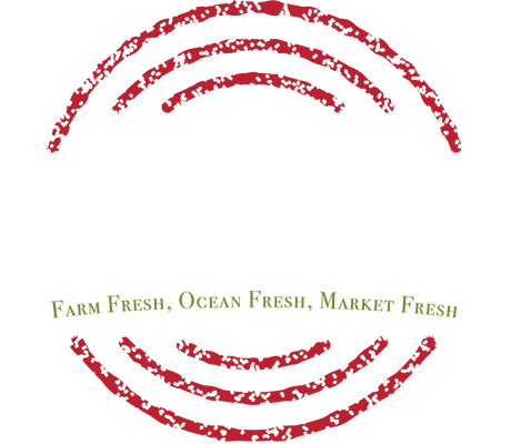 off the bone logo