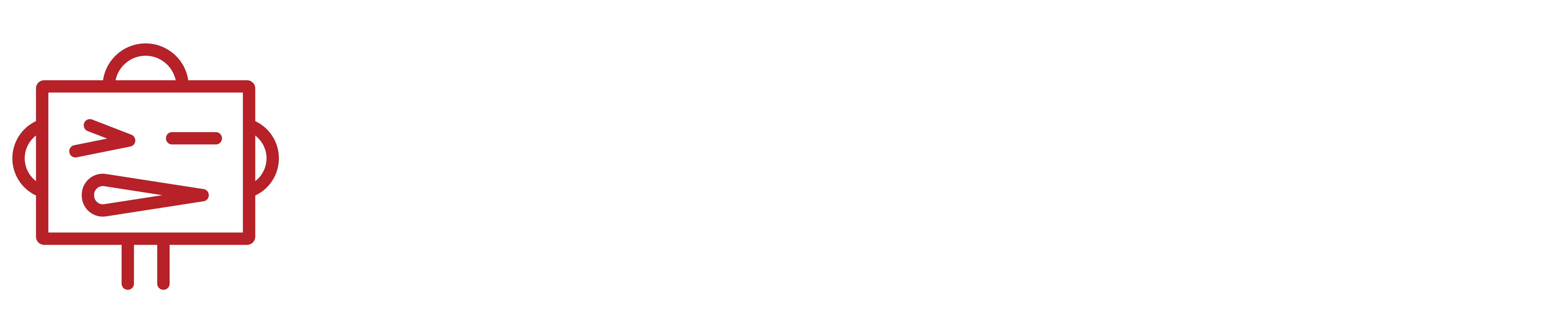 Rev-Logo-Master-White-Red